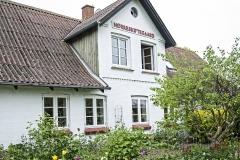 nørreskiftegaard_TAM_4362-2